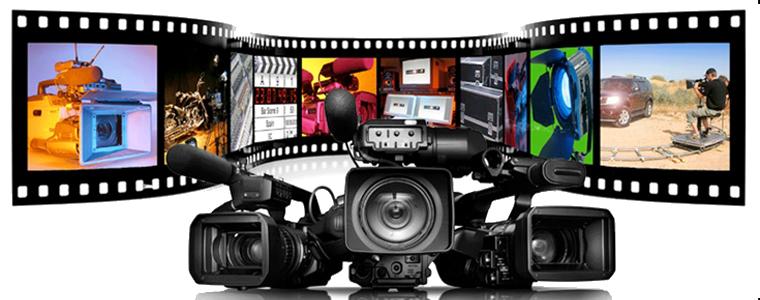 Produtora de vídeo em São Paulo
